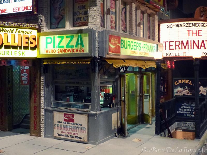 Rue NY