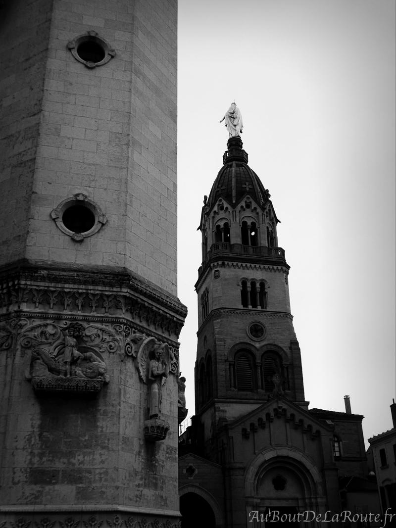 Notre Dame NB