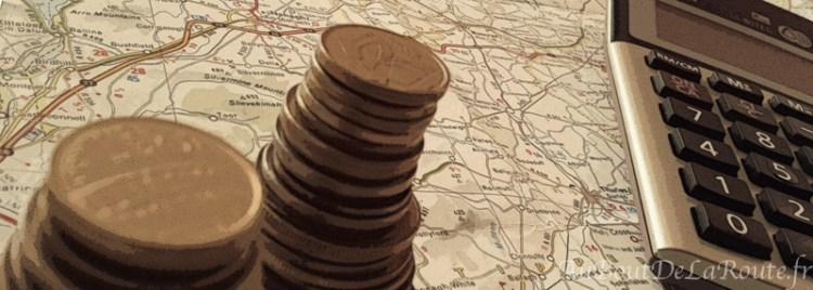 Comment établir un budget voyage ?