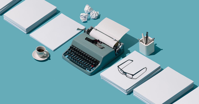 What is persuasive copywriting