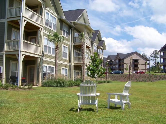 Brookhill Apartments Auburn Al ~ Nice Apartement