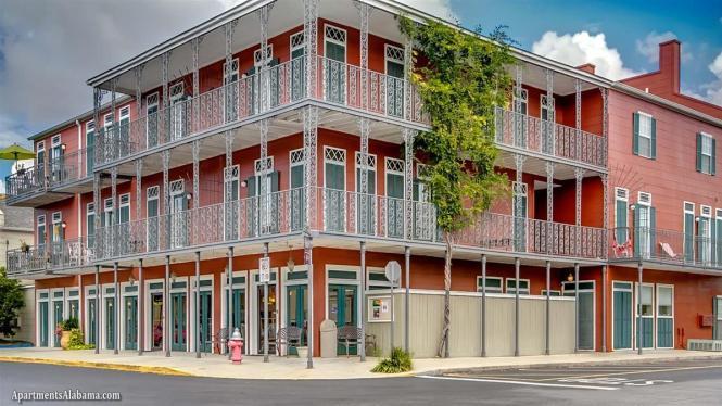 The Garden District 190 East University Drive Auburn Al 36832 Bedrooms Stu To 3 Bdrm