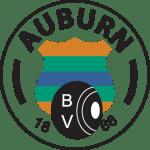 Auburn Bowls Club Logo