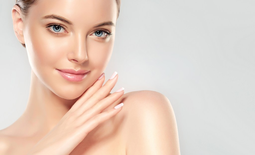 Cosmotology , beauty, facial, skincare, spa