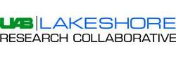 The Lakeshore Foundation Logo