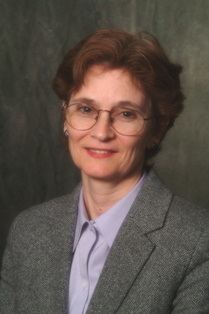 Karen Edwards, MD, MPH