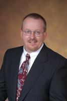 Brent Askvig, PhD