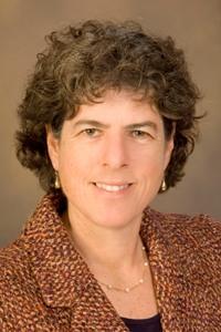Leslie Cohen, JD