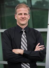 Bruce Keisling, PhD