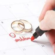 Why Wedding Ceremony Planning Isn't Hard