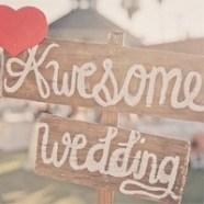 Auckland Celebrant Weddings in 2014
