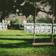 How to accommodate hearing impairments at a wedding ceremony?