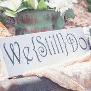 Wedding Vow Renewal Etiquette
