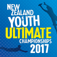 New Zealand Youth Championships!!