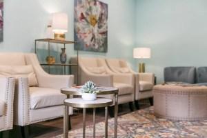 Counseling Lafayette LA