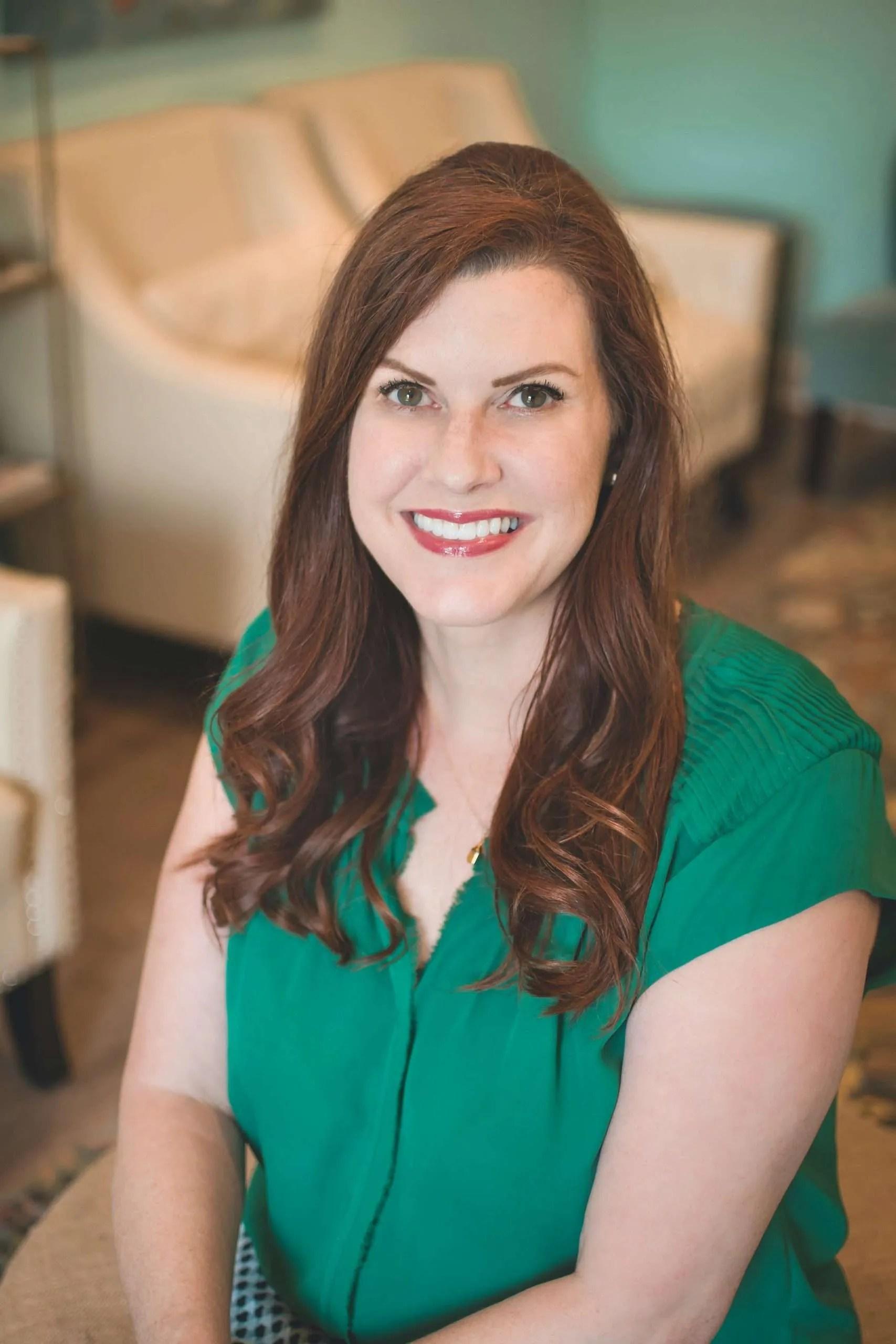 Donna Aucoin Psychologist Lafayette