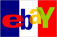 Image result for ebay france