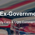 FleetParnters   FleetPlus   Quality Ex-Government Vehicles   Monthly Auctions  SUVs, Family Cars & Work Vehicles   VIEW NOW!