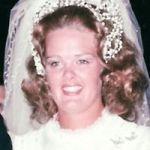 Profile picture of Kohn Helen