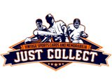 Just Collect: Even Small Collections Need Love Too