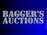 Bid Now In Baggerâ??s Auctions Spring Auction Ending April 26, 2018
