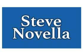 Steve Novella Offers 100+ PSA Graded Football & Baseball Cards September 10-17, 2019