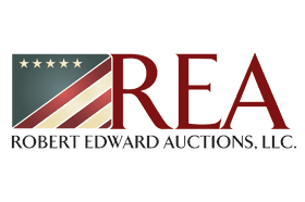 Robert Edward Auctions Spring 2019 Auction In Progress – Ends March 24, 2019