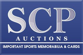 SCP's 2019 Spring Auction In Progress – Ends April 27, 2019