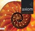 Axiom – Works of BOYD, PARK, NEWMAN, MARINESCU, BATZNER, LANE – Navona