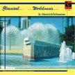 Classical World Music by HEINRICH SCHWEIZER – Various artists – Gallo