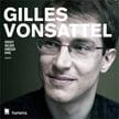 Gilles Vonsattel plays RAVEL, DEBUSSY & HONEGGER – Honens