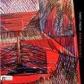 "STEPHEN BARBER ""Astral Vinyl"" – Soloists/Meridian Arts – Navona Records"