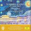Summer Night Concert with Vienna Philharmonic & Valery Gergiev – DGG