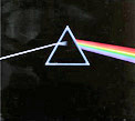 "Pink Floyd – Dark Side Of The Moon – ""Experience Special Edition"" – EMI Music (2 CDs)"