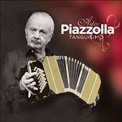 Astor Piazzolla – Tanguisimo (9 CD set of early tango recordings involving Piazzolla) – Chant du Monde