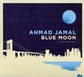 Ahmad Jamal – Collector's Edition (CD + DVD) – Jazz Village