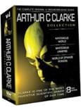 Arthur C. Clarke Collection (2013)