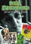 Going Underground (2013)