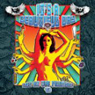 It's a Beautiful Day 1968 – Live at the Fillmore – Classic Music Vault CD + DVD