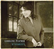 Lorraine Feather – Attachments – Jazzed Media