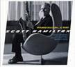 Scott Hamilton – Swedish Ballads & More – Charleston Square Recordings