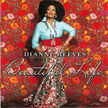 Dianne Reeves – Beautiful Life – Concord