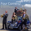 Four Corners! – Berlin Philharmonic Horn Quartet – Fontec Japan