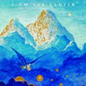 """I Am the Center"" – Private Issue New Age Music in America, 1950-1990 – DE HARTMANN, IASOS, HALPERN, SLEPIAN, STEARNS, LARKIN  & Others – Light in the Attic (2 CDs)"