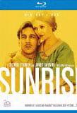 Sunrise (F.W. Murnau), Blu-ray (1927/2014)