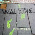 CORRINGHAM: Walking – Innova