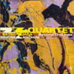 ZZ Quartet – Beyond The Lines – Inandout Records