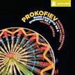PROKOFIEV: Piano Concerto No. 3; Symphony No. 5 – Denis Matsuev, p./ Mariinsky Orch./ Valery Gergiev – Mariinsky