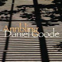 """DANIEL GOODE, """"Annbling"""" = Annbling; Circular Thoughts; Sonata for Clarinet and Piano; Ländler Land – Daniel Goode, clar./Douglas Martin, p./ The Flexible Orchestra – New World"""