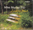 Mike Murley Trio – Looking Back – Cornerstone Records